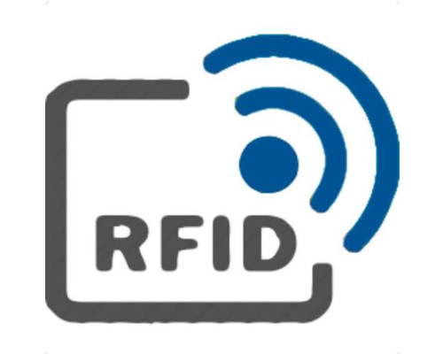 Why RFID is a 'must-have' technology, regardless of sector